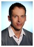 Eduard Kunz, Heilpraktiker Coburg, Naturheilpraktiker Coburg